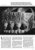 Découverte en Syrie d'une prestigieuse ... - unesdoc - Unesco - Page 7