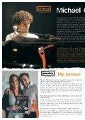 Michael GREGORIO - Maxi-Rires Festival 2013 - Page 2