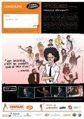 Michael GREGORIO - Maxi-Rires Festival 2013 - Page 4
