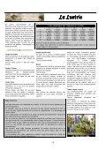Warmaster Contrées - Lustrie - Page 3