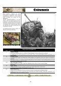 Warmaster Contrées - Lustrie - Page 4
