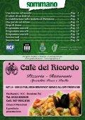 Eire! Festival di Musica Irlandese - Bondeno  23-24-25 Agosto 2013 - Page 3