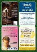 Eire! Festival di Musica Irlandese - Bondeno  23-24-25 Agosto 2013 - Page 4