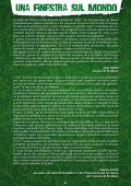 Eire! Festival di Musica Irlandese - Bondeno  23-24-25 Agosto 2013 - Page 5