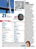L'Université syndicaliste - Snes - Page 3
