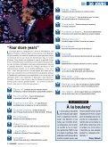 L'Université syndicaliste - Snes - Page 4