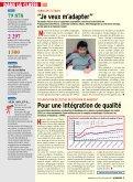 L'Université syndicaliste - Snes - Page 5