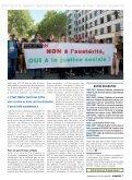 L'Université syndicaliste - Snes - Page 7