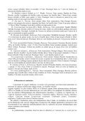 to download the PDF file. - Page 5