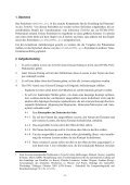 HyTex - Page 2