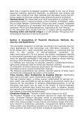 Zentrum für interdisziplinäre Forschung (ZiF), Universität Biel - Page 2