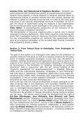 Zentrum für interdisziplinäre Forschung (ZiF), Universität Biel - Page 3