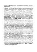 Zentrum für interdisziplinäre Forschung (ZiF), Universität Biel - Page 4