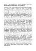 Zentrum für interdisziplinäre Forschung (ZiF), Universität Biel - Page 5