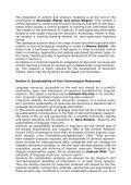 Zentrum für interdisziplinäre Forschung (ZiF), Universität Biel - Page 6
