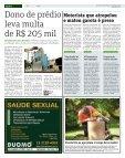 são paulo - Metro - Page 4