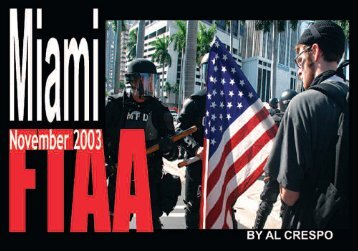 ftaa- miami - ColdType