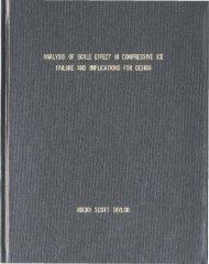 j - Memorial University's Digital Archives - Memorial University of ...