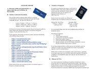 Manual Nueva Version.pub - CoHemis - UPRM