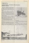Poulan - Memorial University of Newfoundland - Page 5