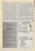 Poulan - Memorial University of Newfoundland - Page 6