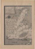 The Southwest Coast - Page 7