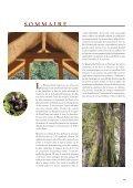 CROISSANCE, PROPRIETES ET UTILISATIONS DU - Wrcea.com - Page 5
