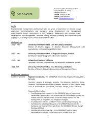 information - CoHemis