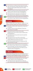 liste des attractions plopsa indoor hasselt - Page 4