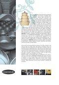 Catalogue Chasseur - Invicta - Page 2