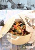 Catalogue Chasseur - Invicta - Page 7