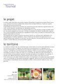 parcours touristiques et gastronomiques du col de tende aux ... - Page 4