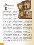 ALA BLANCA - Page 2