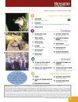 ALA BLANCA - Page 3
