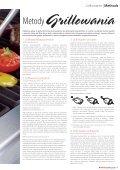 skwierczącego grilla! - Broil King - Page 5