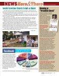 Wwm - Church of God of Prophecy - Page 5