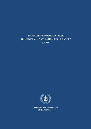 pdf (3 376 kb)