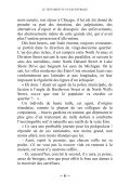 ~ - ~ - Page 6