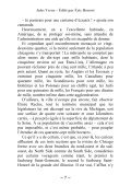 ~ - ~ - Page 7