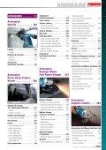 MAKITA catalogue 2012 - Mesure 2000 - Page 6