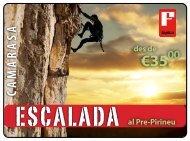 Descarregar - Lapica trips and events