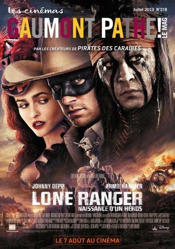Télécharger PDF (11 980 ko) - Cinémas Gaumont Pathé