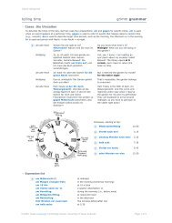 cas_04: telling time [pdf] - COERLL