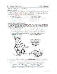 adj_02: adjectives after ein-words [pdf]