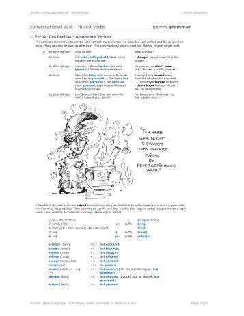 vcp_05: conversational past - mixed verbs [pdf]
