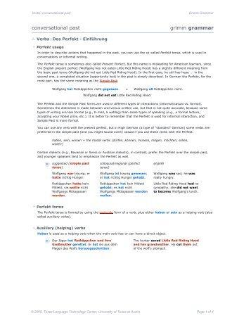 vcp_01: conversational past [pdf]