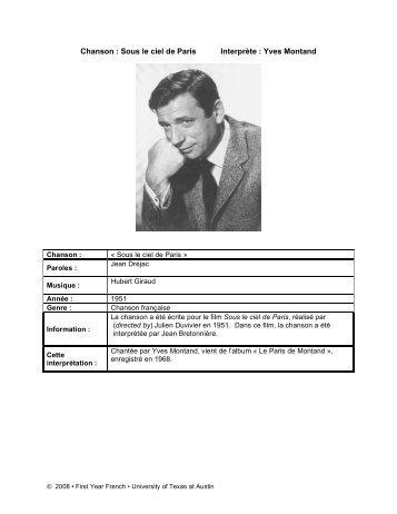 pdf exercises
