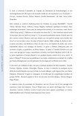 Contribution à l'élaboration d'une plateforme miniaturisée de test en ... - Page 6
