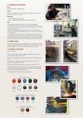 AbRIS cYcLES - AUBRAC Signal - Page 2