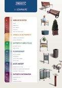 AbRIS cYcLES - AUBRAC Signal - Page 3
